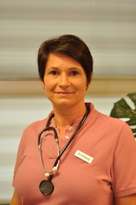 Beata Schlesag